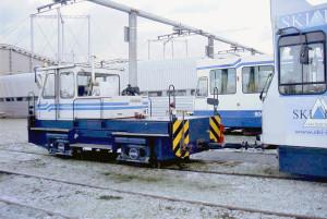 MiniLok-NL-A-0067