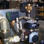 Pneumatikschrank-nach-Kundenwunsch-montiert