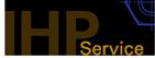 IHP Service