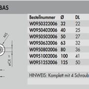 zub_15552_schwenkaugenbef_bas_02