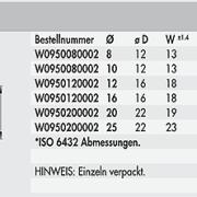 zub_6432_flansch_typ_c_02