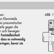 zub_6432_mechfestellbremse_03