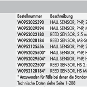 zub_6432_sensoren_tnut_02