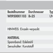 zub_6432_univ_sensorhalter_02